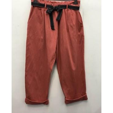 Pantalon Pricilla