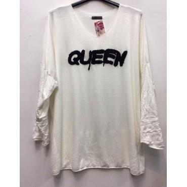 Pull Queen