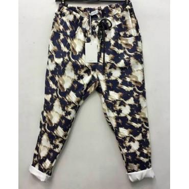 Pantalon Prune