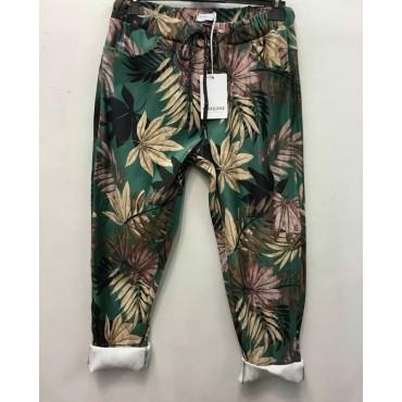 Pantalon Pomme