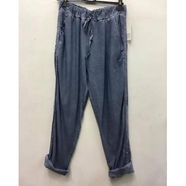 Pantalon Quetty