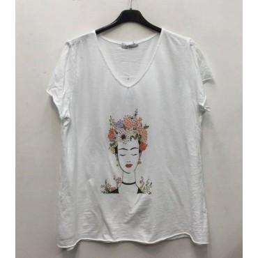 T-Shirt digital