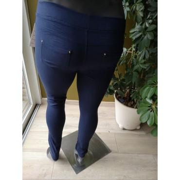 Pantalon Jegging