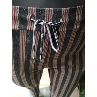 Pantalon Patti